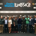 V Costa Blanca Bike Race