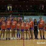 _P2A5009 Presentación Handbol Mislata 2018/19