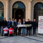 Challenge XC Maratón Diputación de Castellón.