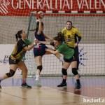 _P2A5347 Levante U.D.BM. Marni vs BM. Castellón