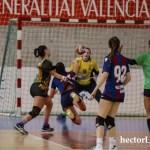 _P2A5364 Levante U.D.BM. Marni vs BM. Castellón