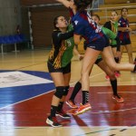 _P2A5414 Levante U.D.BM. Marni vs BM. Castellón