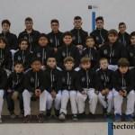 _P2A6566 Club Galotxa Riba-roja 2018/19