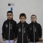 _P2A6569 Club Galotxa Riba-roja 2018/19