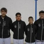 _P2A6584 Club Galotxa Riba-roja 2018/19