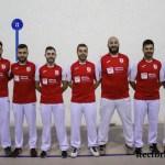 _P2A6632 Club Galotxa Riba-roja 2018/19