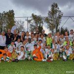 Campeonato de España de Fútbol Sub12