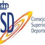Mesa del Deporte Inclusivo del CSD