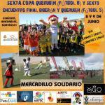 Copa Querubín