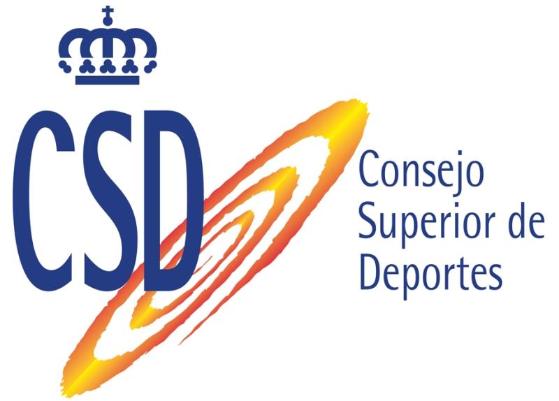 Ayudas del CSD