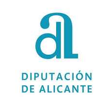 Diputación Alicante