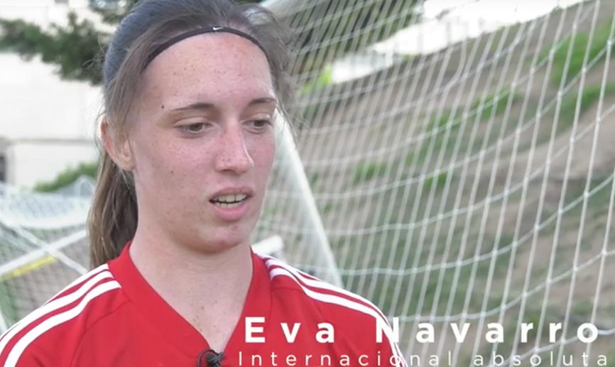 Eva Navarro