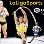 Nace LaLigaSports Cup