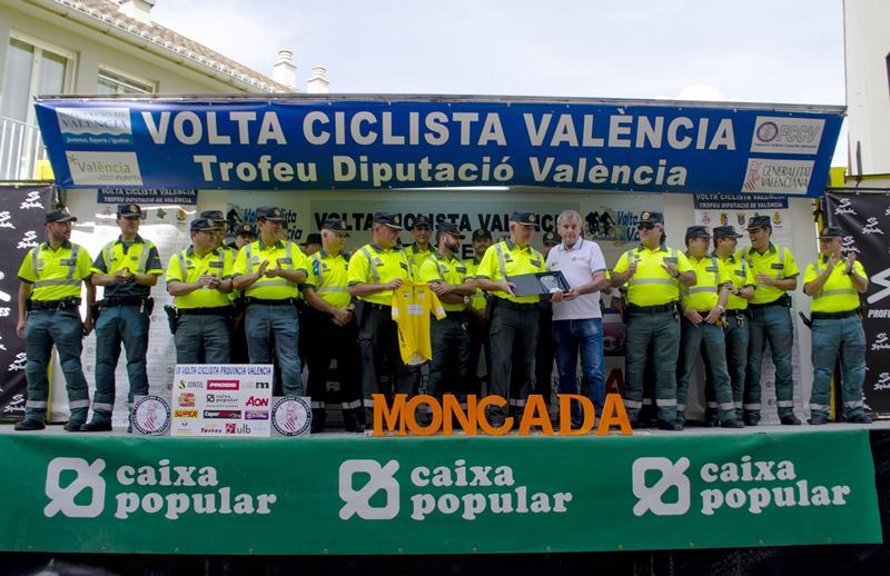 GP Moncada