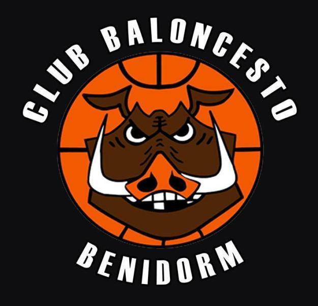 Club Baloncesto Benidorm