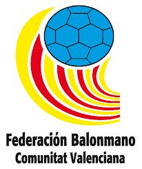 Federacion Balonmano CV