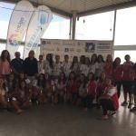 Cto. de España por Autonomías de Kayak Polo