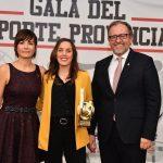 Gala Provincial 2019