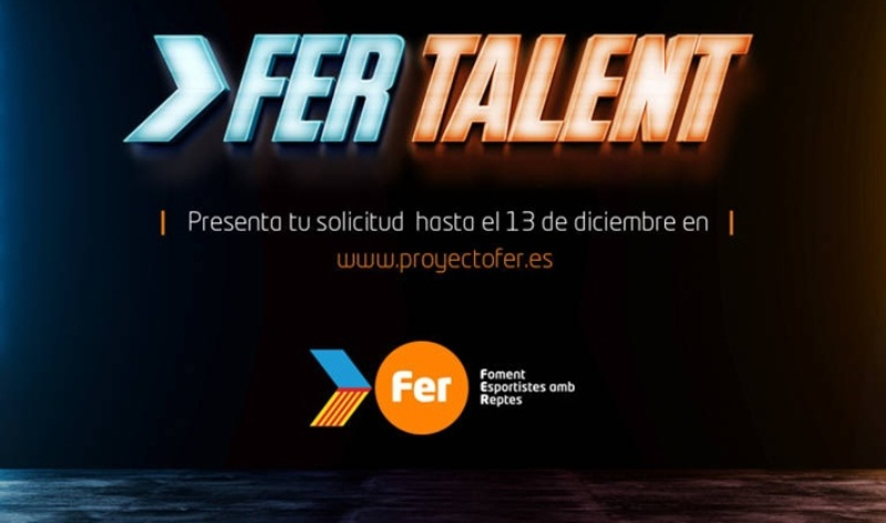Proyecto FER 2020