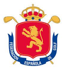 Federación Española Golf