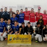 Finales Edicom-Interpobles