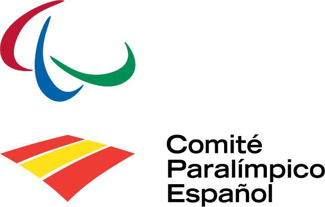 Comite Paralimpico Español