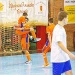 Selección Valenciana