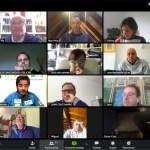 RFEDI Reunion Presidentes FFAA Covid