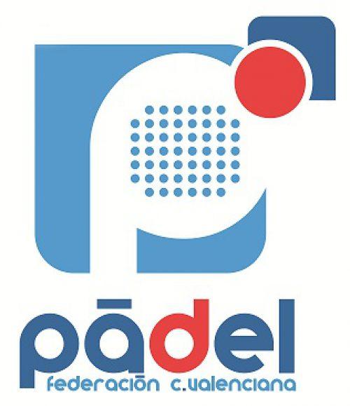 Fed Pádel CV