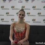 Natalia Mora (CGR Riba-roja)