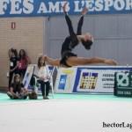 Claudia Mª Garcia. Mamos libres (CGR Manises)