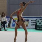 Natalia Mora. Cuerda (CGR Riba-roja)