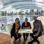 Ròtova Ador 2020 conveni ús piscina