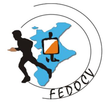 FEDOCV