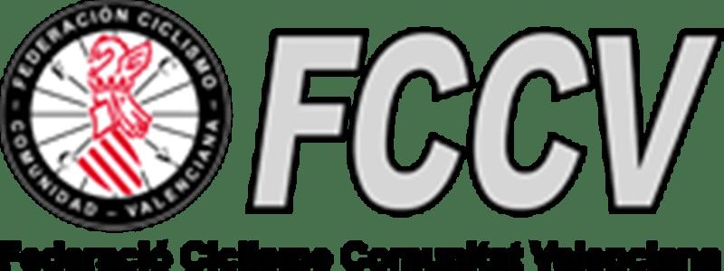 Federacion Ciclismo CV