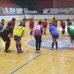 Finaliza la temporada de Juegos Deportivos Municipales