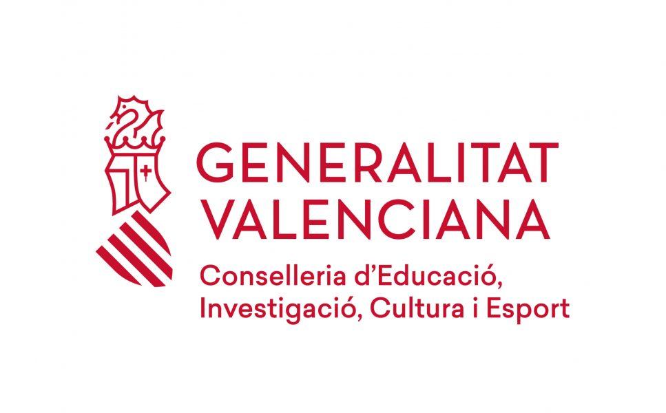 GVA Esport