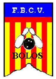 FBolosCV