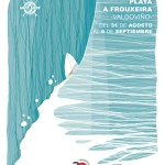 Cto España Surf 2020