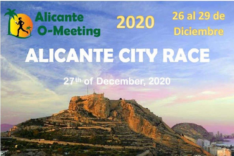 AlicanteOMeeting 2020