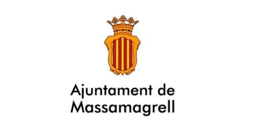 Ajuntament Massamagrell