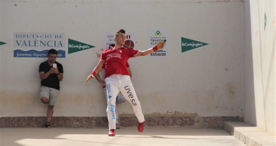 Carlos CPV Marquesat