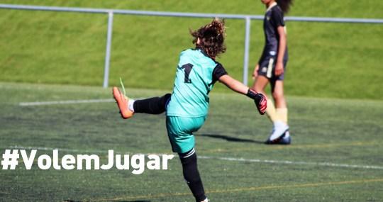 Volem-Jugar