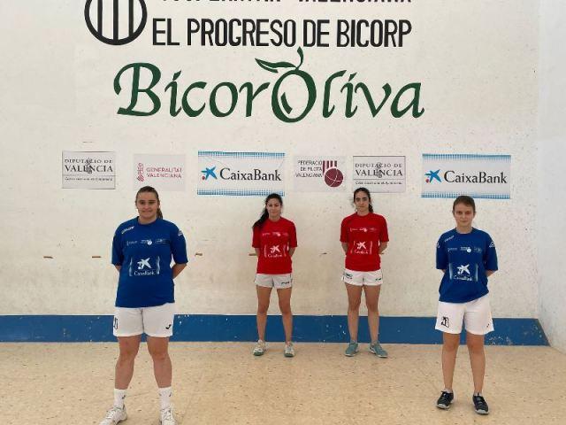 Bicorp-Borbotó B