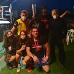IV Trofeo Olímpico Fernando Riera