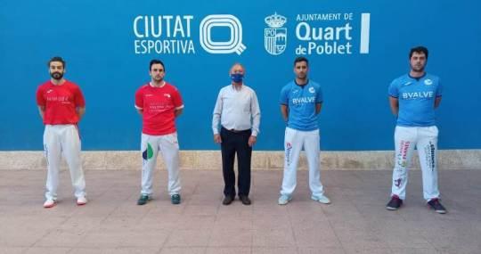 Quart-ElpUigA