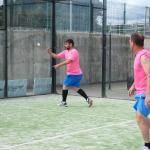 Deportes Frias