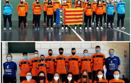 Selecciones Valencianas
