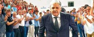 Paco Cabanes 'El Genovés'