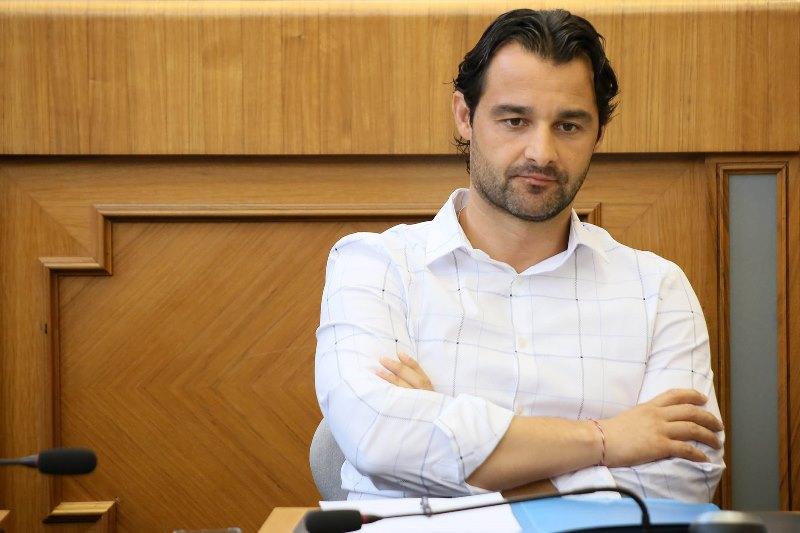 Eduardo Dolon